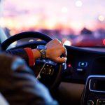 Keuze elektrische auto's steeds ruimer