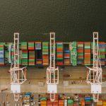 Hoe u uw supply chain-uitdagingen kunt oplossen