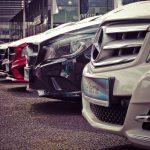 Voor- en nadelen financial lease