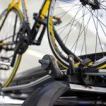 Waarom zijn fietsendragers momenteel zo populair