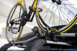 uebler f24 fietsendrager