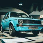 Chiptuning Volkswagen: Hier moet je aan denken
