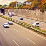 Verhuizen en de Transport naar Italië