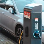 Elektrisch rijden steeds aantrekkelijker